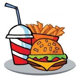 Meal clipart