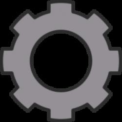 Mechanical clipart