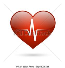 Rate clipart healthcare heart