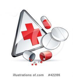 Medicinal clipart