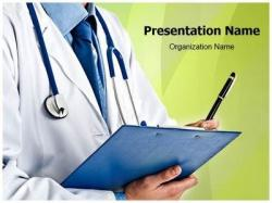 Medicinal clipart case presentation