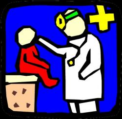Medicinal clipart community health