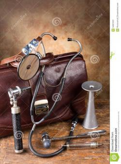 Medicinal clipart hammer