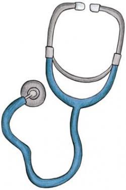 Medicinal clipart hospital equipment