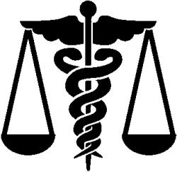 Medicinal clipart legal