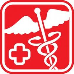 Medicinal clipart medical emergency