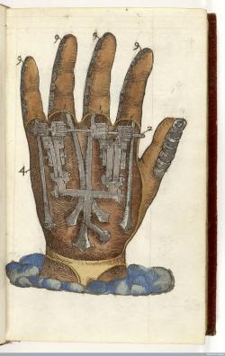 Medicinal clipart medical history
