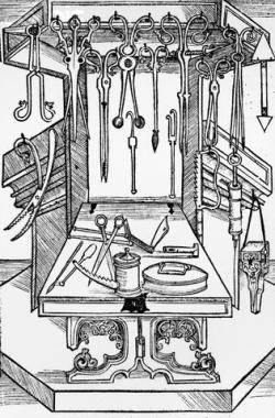 Medicinal clipart medical instrument