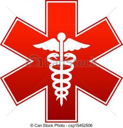 Medicinal clipart medical sign