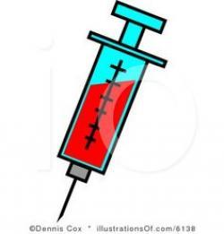 Medicinal clipart medicine