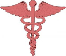 Red Cross clipart nurse symbol