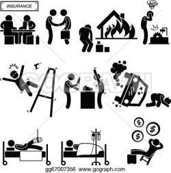 Medicinal clipart pictogram