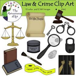 Medieval clipart criminal