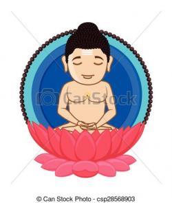 Hindu clipart hindu saint