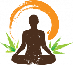 Meditation clipart lifestyle disease