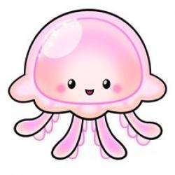 Drawn jellies cute baby
