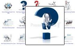 Templates  clipart ppt