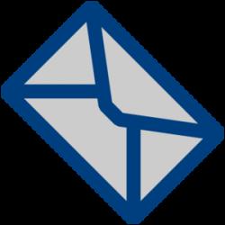 Message clipart