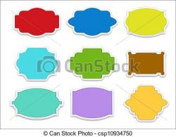 Message clipart message box