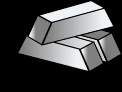 Metal clipart