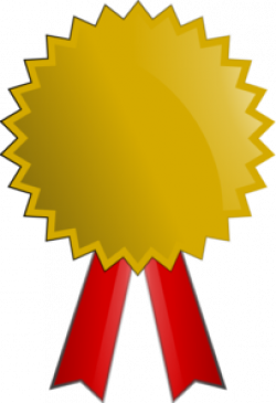 Metal clipart medal honor