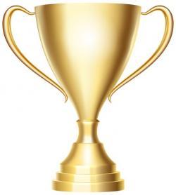 Metal clipart medal trophy