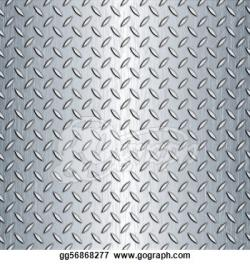 Steel clipart texture