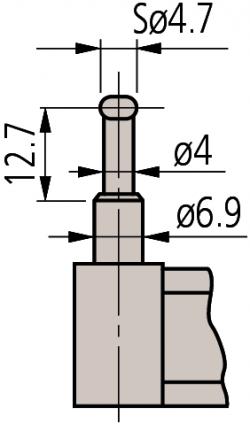Micrometer clipart Machine Shop Clipart