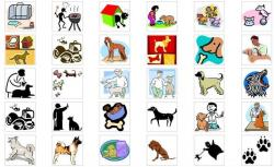 Ms Windows clipart 90's