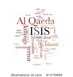 Isis clipart