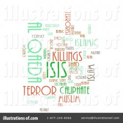 Militant clipart terrorism