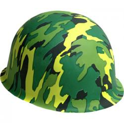 Soldiers clipart soldier helmet