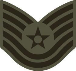 Sergent clipart color