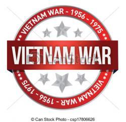 Vietnam clipart vietnam war