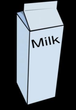Milk Jug clipart goat milk