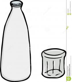 Milk Jug clipart milk jar