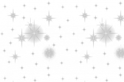 Milky Way clipart animated snow