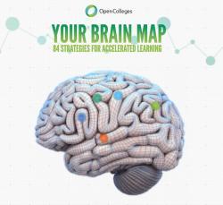Mind clipart brain damage