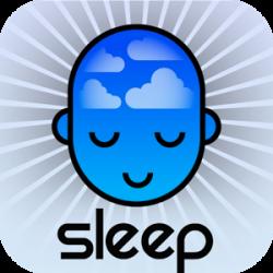 Mind clipart deep sleep