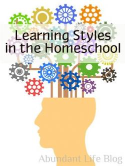 Brains clipart learning style