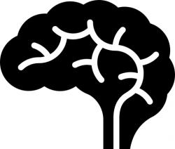 Mind clipart neurology
