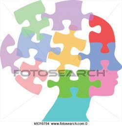 Mind clipart overview