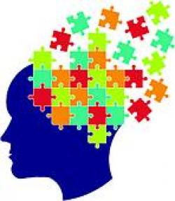 Mind clipart thought