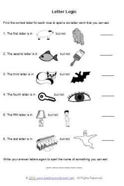 Mind Teaser clipart brain break