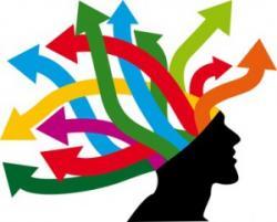 Mind Teaser clipart cognitive