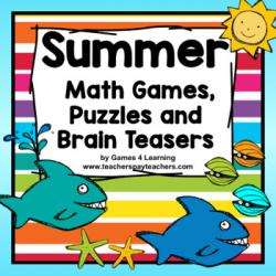 Mind Teaser clipart student learning