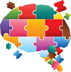 Mindteaser clipart alzheimer's