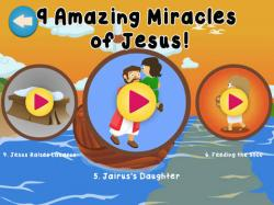 Miracle clipart unbelievable