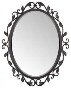 Design clipart mirror