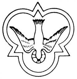 Symbol clipart confirmation